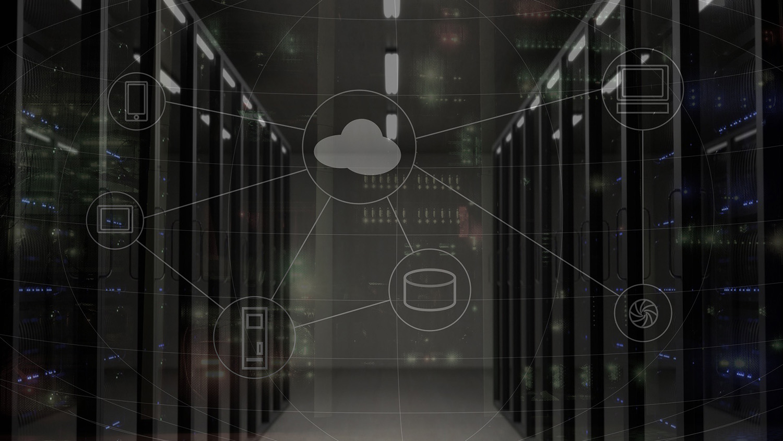 La sicurezza nei Data Center e sale CED